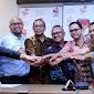 Penangkapan Komisioner KPU dan Makin Nyatanya Politik Uang di Indonesia
