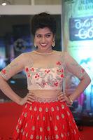 Mahima in beautiful Red Ghagra beigh transparent choli ~  Exclusive 101.JPG