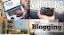 Ano ang Kaibahan ng Blogging at Vlogging?