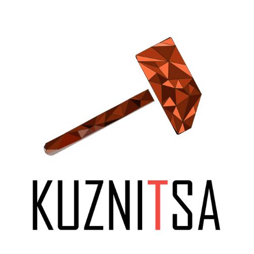 Консалтинговая компания KUZNITSA ищет АССИСТЕНТ HR