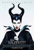 Maleficent 2014 English 720p BRRip Full Movie Download