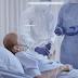 Fisioterapia para la recuperación de COVID-19: El problema de estar mucho tiempo encamado