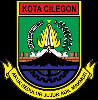 Logo/ Lambang Kota Cilegon