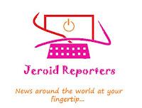 jeroid