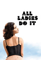 (18+) All Ladies Do It (1992) Full Movie English 720p BluRay ESubs Download