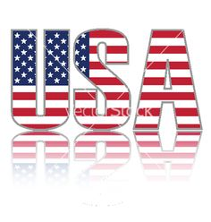 America%2BIndependence%2BDay%2BImages%2B%252815%2529
