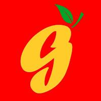 go mango branches  go mango menu  go mango philippines  go mango franchise  mango mango  gomango challenger  maxi mango