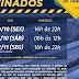 PRF lança Operação Finados 2020 nas rodovias federais da Bahia