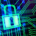 Cara Jitu Hack Sakong Online 100% Berhasil