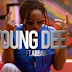 New Video : Young Dee ft Abbah – Gari Yangu Remix | Download Mp4