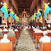 La Inmaculada Concepción abrirá sus puertas