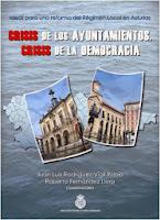 http://misquebrantos.blogspot.com.es/2013/08/presentacion-del-libro-sobre-reforma.html