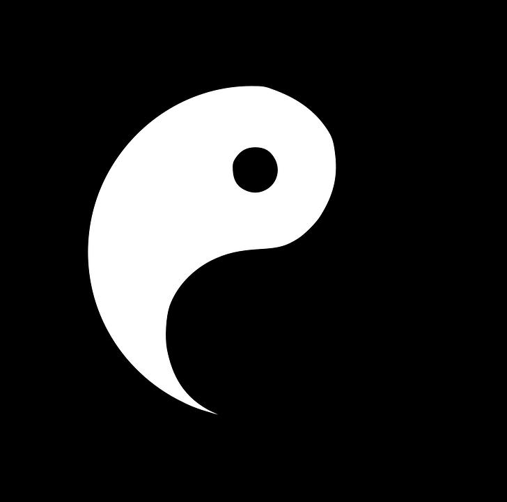 Principios del I Ching El Tao