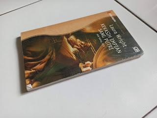 3 Novel Harlequin Kekasih Impian Sang Putri