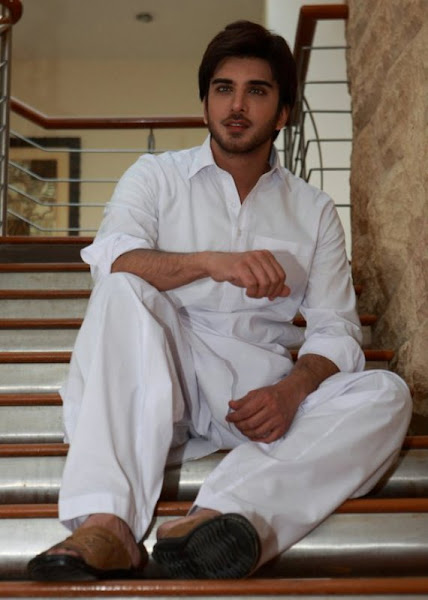 Pakistani Male Nude