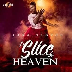 DOWNLOAD: Lara George - Imela [Mp3, Lyrics, Video]
