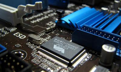 Grandes descuentos en 6 periféricos y 4 componentes para PC