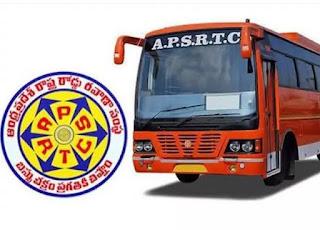 APSRTC Name changed to PTD People Transport  Department-ఆర్టీసీ పేరును ప్రజా రవాణా శాఖ (పీటీడీ)గా మార్పు...