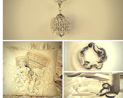 idee per trasformare il vostro vestito da sposa