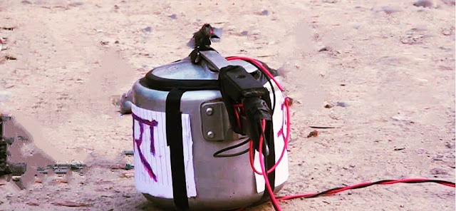 cooker-bomb