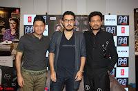 Irrfan Khan at Trailer Launch of movie Hindi Medium ~  Exclusive 05.JPG