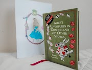 {Fotográfico}: Alice's Adventures in Wonderland and Other Stories