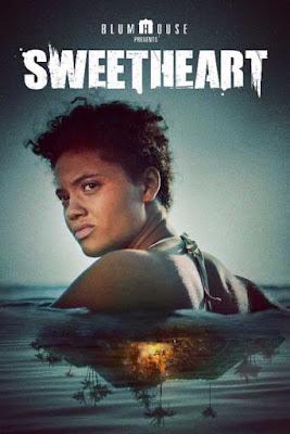 Đảo Quái Vật - Sweetheart