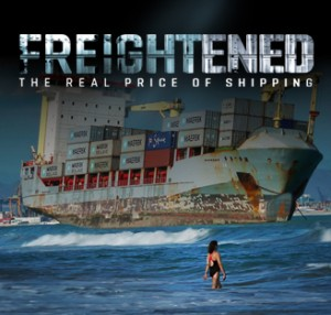 freightenened-conjugandoadjetivos