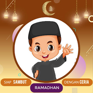 sambut_ramadhan