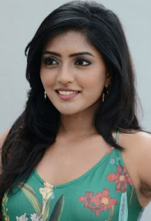 Eesha Rebba Actress Family Husband Parents children's Marriage Photos