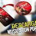Top Mejores Aplicaciones y Páginas Para Descargar Musica Con Portada o Album Art