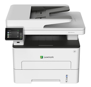 Lexmark MB2236i Driver Download, Review And Price