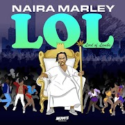 Naira Marley – Yanyanyan ft. Mayorkun