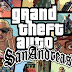 Download GTA San Andreas APK+DATA Compressed For Android