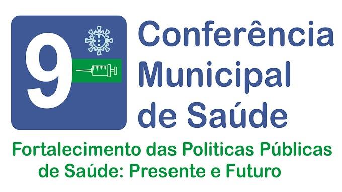 Prefeitura de Patos disponibiliza formulário para que população aponte melhorias necessárias na saúde municipal