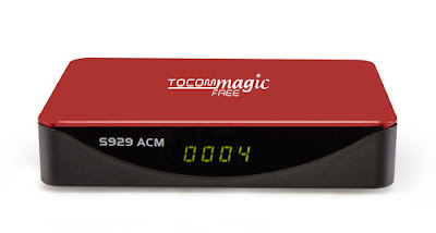 TOCOMFREE MAGIC S929 ACM ATUALIZAÇÃO MODIFICADA V 1.2018 63W  Tocomfree%2Bmagic%2Bs929%2Bacm
