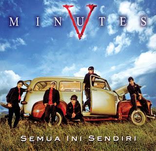 five_minutes_m4a