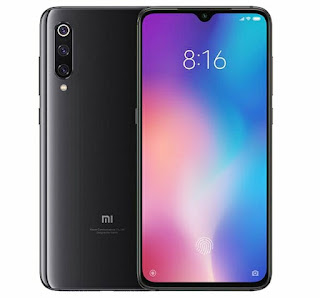Xiaomi Mi CC9 specs, Xiaomi Mi CC9 price in India, Xiaomi Mi CC9 camera and Xiaomi Mi CC9 all details