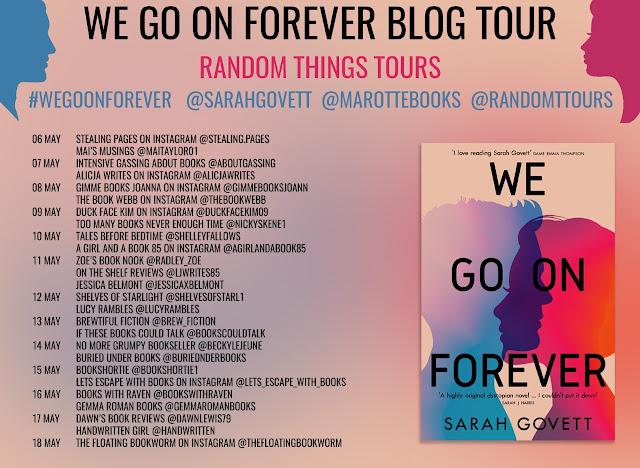 we-go-on-forever-blog-tour