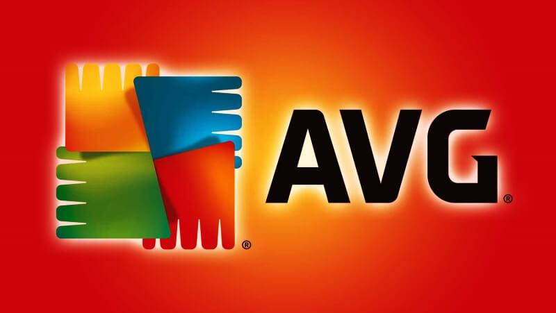 برنامج-مكافحة-الفيروسات-للكمبيوتر-AVG-Antivirus