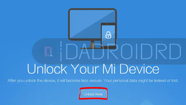 Cara UBL Redmi Note 8, Cara Unlock Bootloader Redmi Note 8, Panduan UBL Redmi Note 8, UBL Redmi Note 8, Tutorial UBL Redmi Note 8, Bootloader Redmi Note 8, Maksud UBL Redmi Note 8
