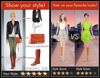 Fashion Empire Boutique Sim Mod Apk v2.62.1 Terbaru