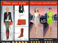 Fashion Empire Boutique Sim Mod Apk v2.62.1 Terbaru