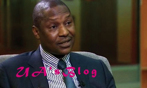 We Released Sowore, Dasuki On Compassionate Grounds, Says AGF, Malami