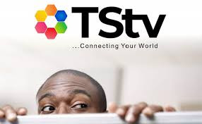 TStv to Fully Launch Oct 1,NBC Pledges Full Support to sell Decoder in These States