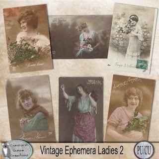 https://1.bp.blogspot.com/-DEaOV-xFqAE/WgocB-EBHFI/AAAAAAAAJsQ/aGLwVd8rVqoaNhAZmVwZ3p89KP3nyBgKACLcBGAs/s320/CSC_vintage_ephemera_ladies_2.jpg