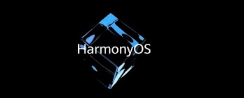 EMUI 11 phones will be able to upgrade to Harmony OS