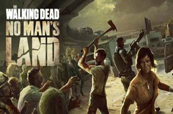 Juegos De Zombies Nuevos 2016 Rincon Zombies