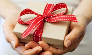9 Δεκεμβρίου: Ποιοι γιορτάζουν σήμερα