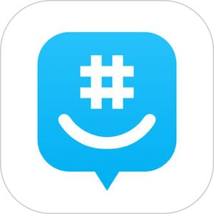 Download GroupMe By Skype Communications S.a.r.l App for iPhone